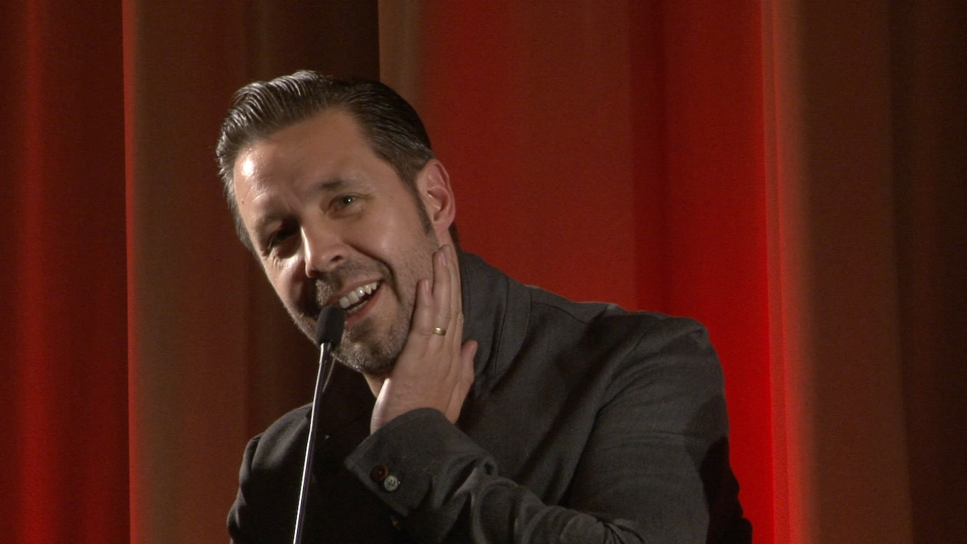 Paddy Considine (born 1973) nude (11 foto and video), Tits, Leaked, Boobs, butt 2020