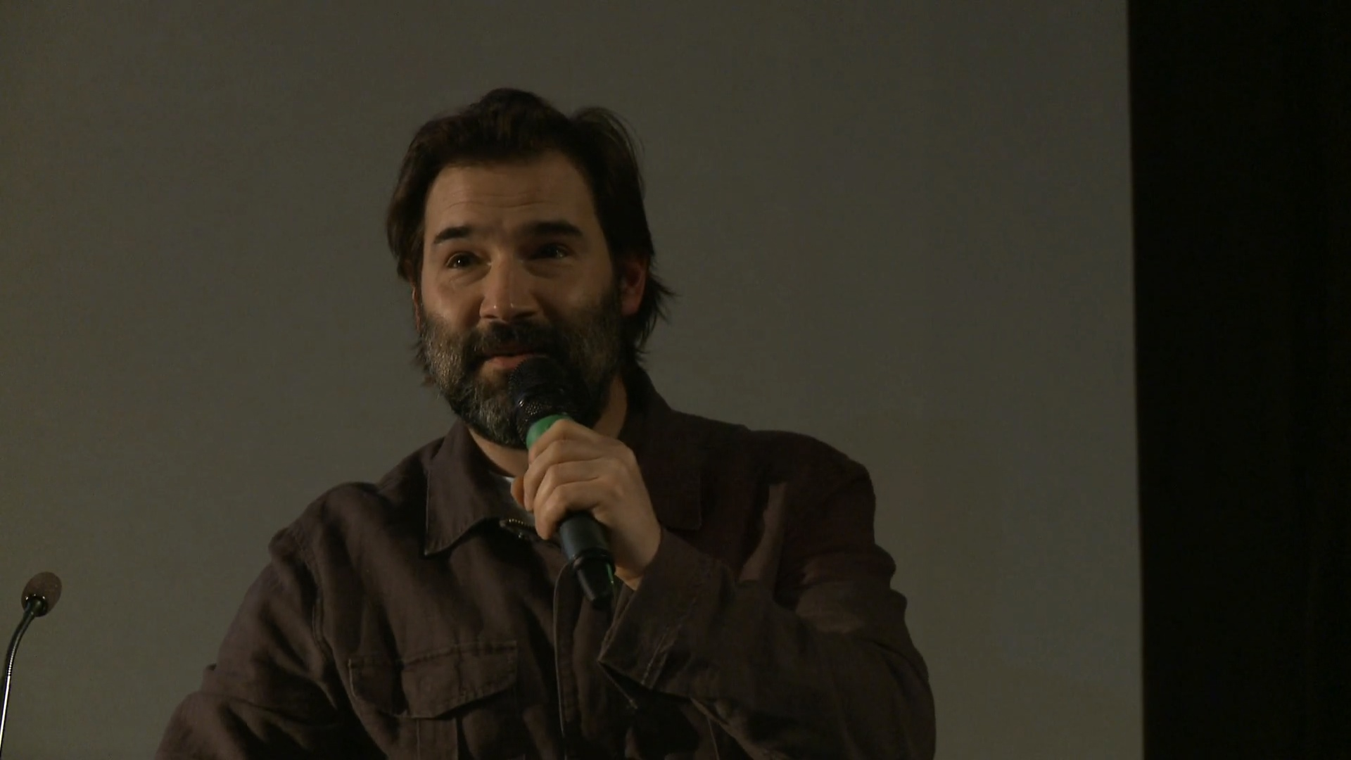 adam buxton counting