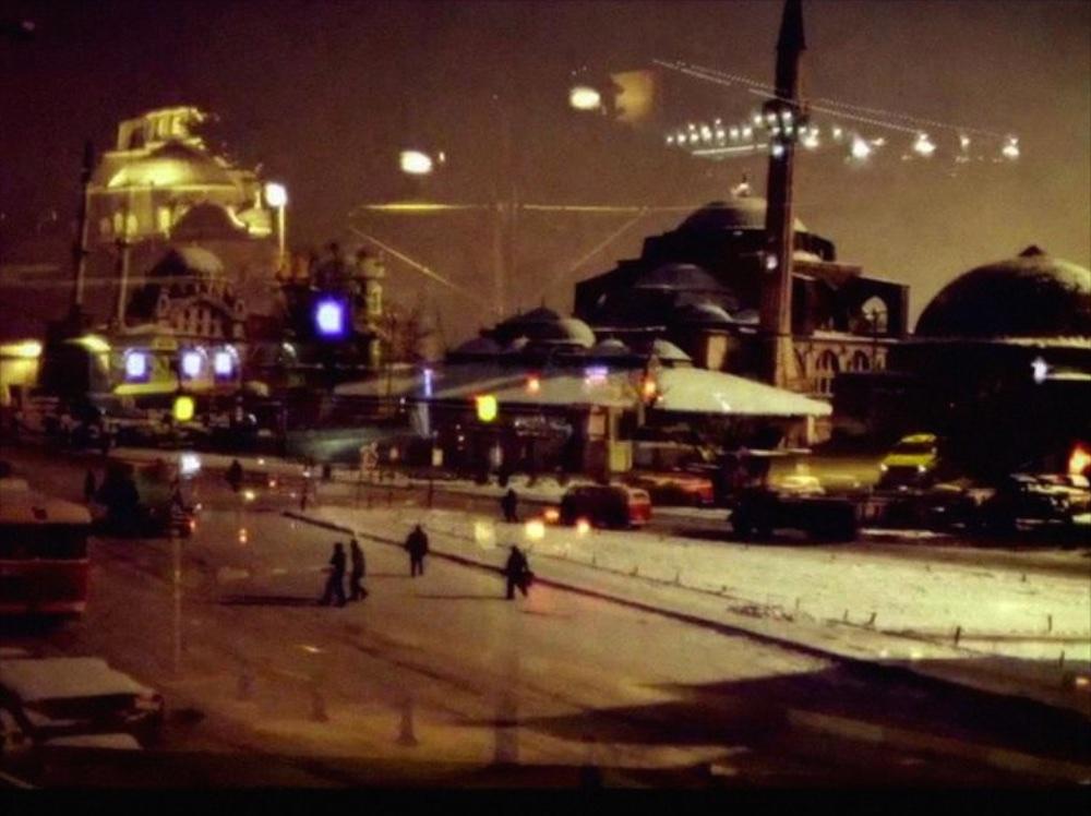 Innocence of Memories  Orhan Pamuk's Museum & Istanbul
