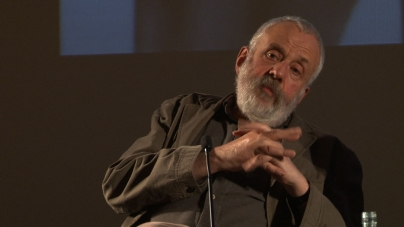 Mike Leigh on The 400 Blows - image
