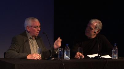 Filmmaker in Focus: Terence Davies - image