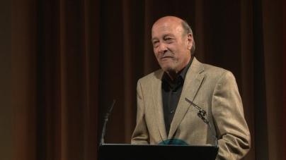 BFI Fellowship award 2012: Richard Lester - image