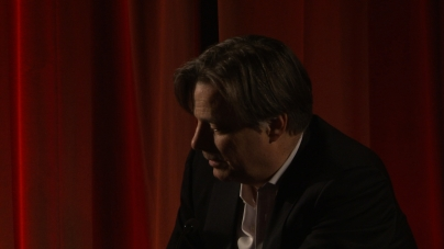 Whit Stillman in Conversation for Damsels in Distress - image