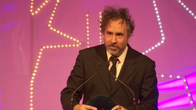 BFI London Film Festival: Awards 2012 - image