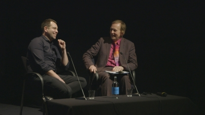 Stephen Beresford on gay comedy Pride
