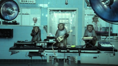 BUG special: Basement Jaxx video secrets revealed