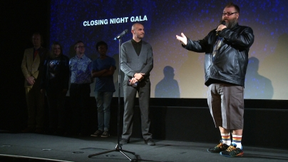 BFI Flare 2015: highlights from the Festival