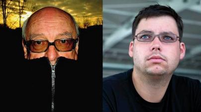 Witold Sobociński and Piotr Sobociński Jnr Q&A