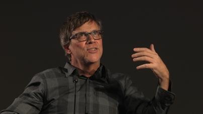 Career interview with filmmaker Todd Haynes  - image