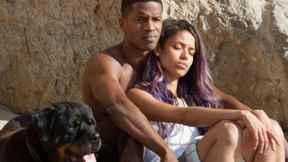 Beyond the Lights Q&A with Gina Prince-Bythewood