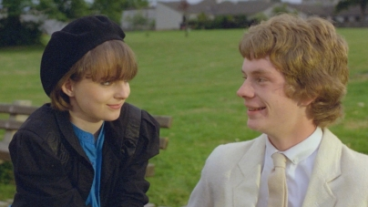 Gregory's Girl actor Q&A with John Gordon Sinclair
