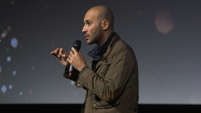 "Clash director Mohamed Diab: ""Shooting action scenes in Cairo was suicidal"""