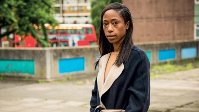 "NW: How Zadie Smith's ""unadaptable"" masterpiece became a BBC TV film"