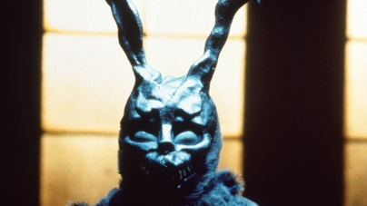 Donnie Darko director Richard Kelly: 'Everyone is mentally ill to some degree'