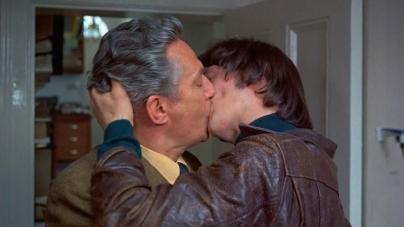 After Wolfenden: LGBT lives on UK screens - image