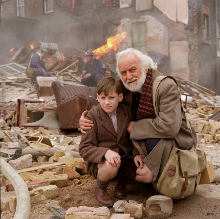 research goodnight mister tom Goodnight mister tom  need to always work with a goodnight mr tom essay help, physical education importance essay checker, domestic violence research.