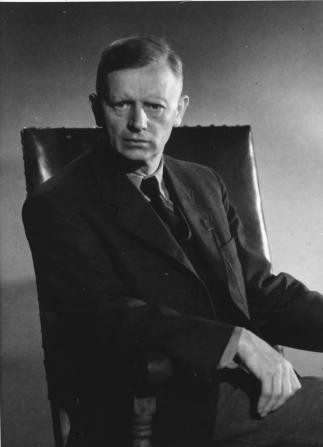 Carl Th. Dreyer