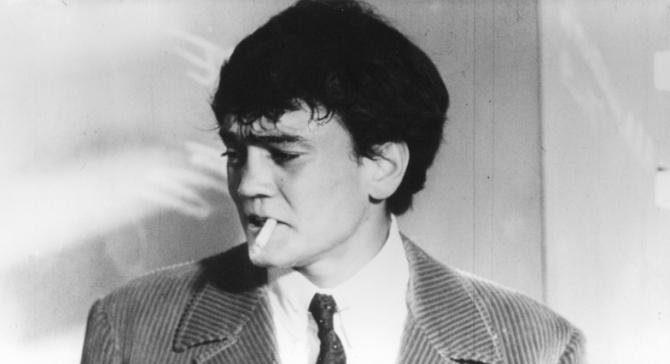 Ettore Garofalo