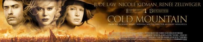 Jude Law, Nicole Kidman, Renée Zellweger
