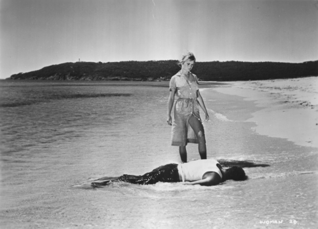 Brigitte Bardot, Ralph McCormick