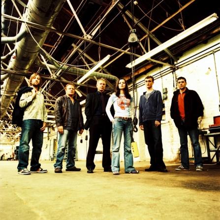 Michael Smiley, Mark Lewis-jones, Conor Mullen, Sarah Smart, Tom Brooke, Sean Gallagher
