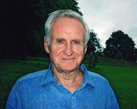 John Boorman