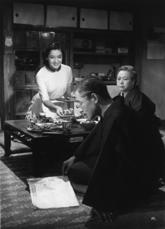 Setsuko Hara