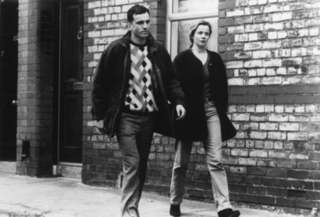 Daniel Day-Lewis, Emily Watson