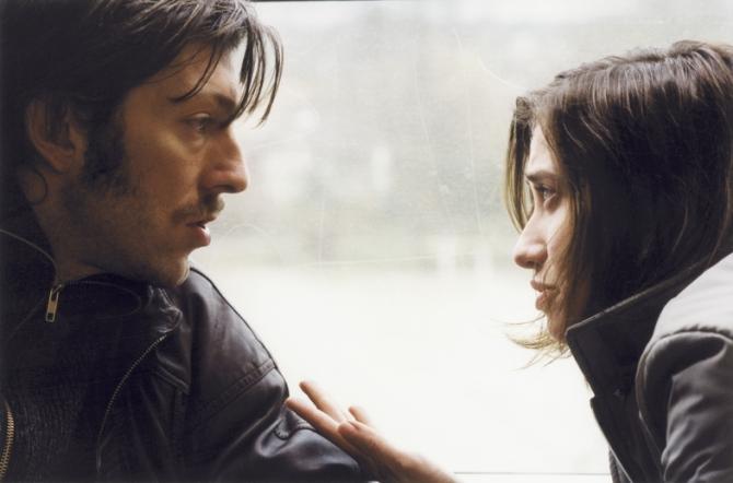 Vincent Cassel, Emmanuelle Devos