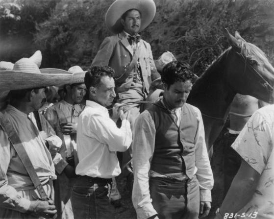 Elia Kazan, Marlon Brando
