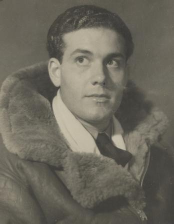 Cornel Lucas