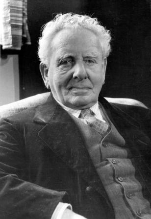 G.A. Smith