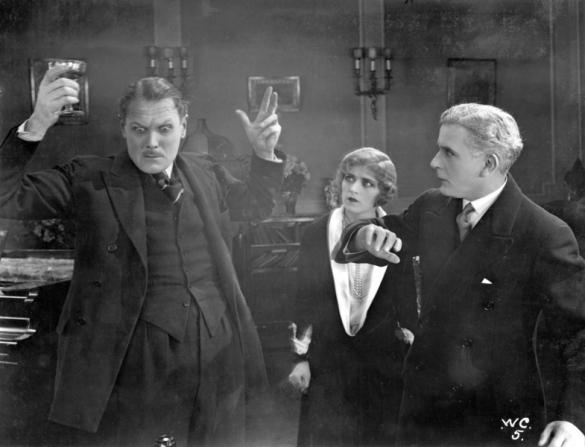 Stewart Rome, Betty Carter, Ian Fleming