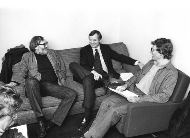 Roger Corman, Ken Wlaschin