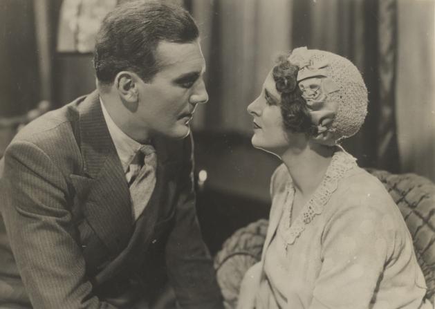 John Longden, Jane Welsh