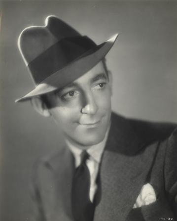 Claude Hulbert
