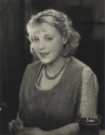 Anny Ondra