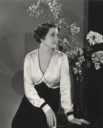Tanya Knight
