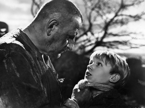 Great Expectations (1947) | BFI