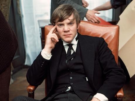 If.... (1968)   BFI