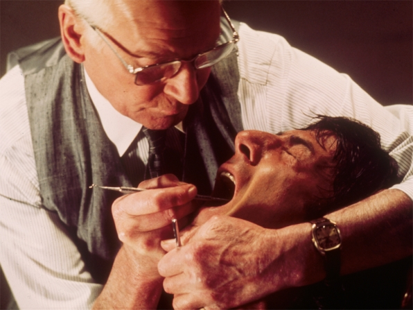 marathon-man-1976-dentistry-00n-sl7-1000