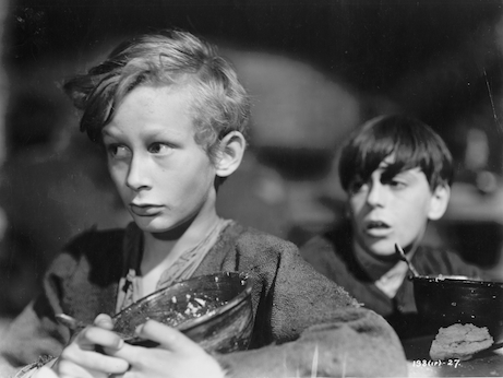 oliver twist full movie 1968 download