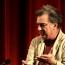 Stephen Frears and Christopher Hampton on   Chéri