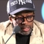 Spike Lee In Conversation Part 1