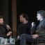 BUG 17 - Adam Buxton with Roel Wouters and Jonathan Puckey