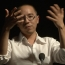 Apichatpong Weerasethakul: Phantoms of Nabua