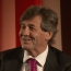 Melvyn Bragg on The South Bank Show