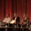 Q&A for Downton Abbey