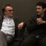 127 Hours: interview with Danny Boyle and James Franco