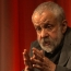 Interview with director Mike Leigh for Another Year